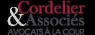 Cordelier Associés