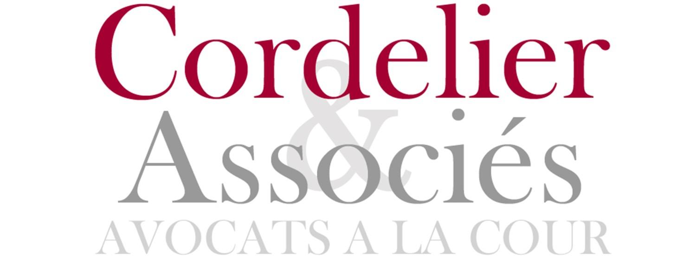 Cordelier & Associés