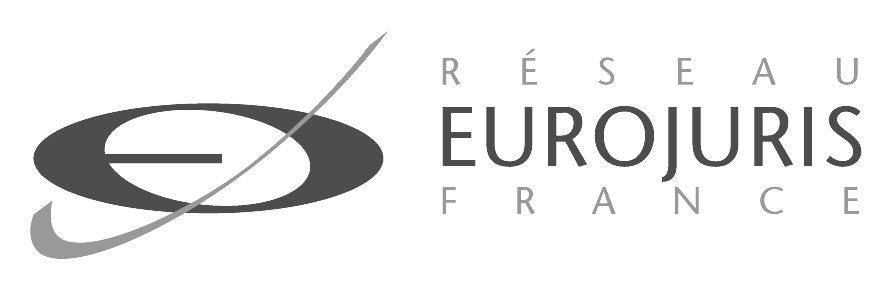Membre Eurojuris
